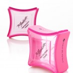 Ms.Manicure High Gloss Shiner & Buffer