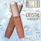 MILANI Crystal Gloss For Lips