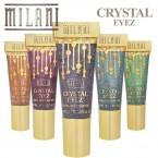MILANI CRYSTAL EYEZ Sparkling Eye Shadow