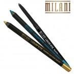 MILANI LIQUID-LIKE Eye Liner Pencil