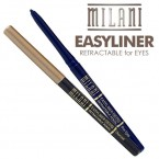 MILANI EASYLINER For Eyes Retractable Pencil