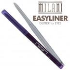 MILANI EASYLINER FOR EYES GLITTER Retractable Pencil