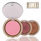 MILANI Powder Blush 2.75g