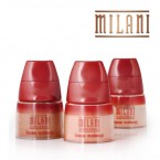 MILANI Minerals Loose Makeup