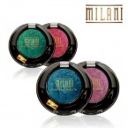 MILANI Marbleized & Metallic Baked Eyeshadow
