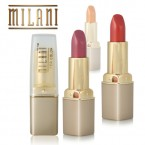 MILANI Sheer Color Lip Stick