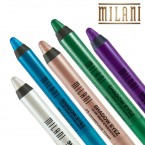 MILANI Shadow Eyez 12hr Wear Eyeshadow Pencil