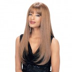 Motown Tress Synthetic Hair Wig Juliet