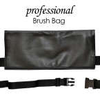 Stella Professional Brush Bag