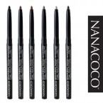 NANACOCO Auto Eye & Lip Pencil