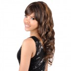 New Born Free Synthetic Hair wig 11017 Ali (Futura)