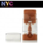 NYC COLOR Blushing Bronze Creme Stick