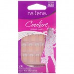 Nailene Couture Design Nails