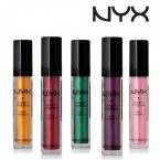 NYX Cream Shadow Water Resistant
