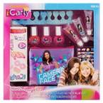 Nickelodeon iCarly Cosmetic Set
