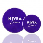 Nivea Moisturizer Creme
