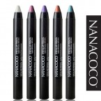 NANACOCO Jumbo Eye & Lip Pencil