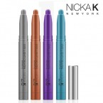 NICKA K New York EYE LIGHT CRAYON 1.6g