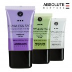 ABSOLUTE New York Flawless Foundation Primer