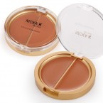 NICKA K New York Mineral Concealer 0.14oz