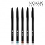 NICKA K New York NK Eye Pencil