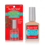 Nutra Nail Australian Tree Oil Nail and Cuticle Conditioner 15ml