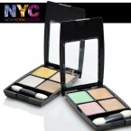 NYC New York Color Complete Foundation Kit