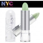 NYC New York Color Cover Stick Conceals Red Blemishes & Scars