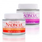 Nadinola Skin Discoloration Fade Cream 2.25oz