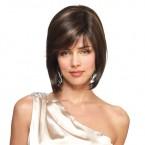 Noriko Synthetic Hair Monofilament Wig Jolie
