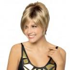 Noriko Synthetic Hair Monofilament Wig Jessie