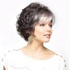 Noriko Synthetic Hair Wig Sandie