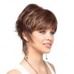 Noriko Synthetic Hair Wig Millie