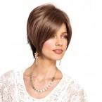 Noriko Synthetic Hair Wig Kate