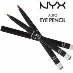 NYX Auto Pencil Eye