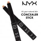 NYX Concealer Stick