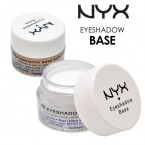 NYX Eye Shadow Base Net Wt. 0.25oz