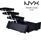 NYX Makeup Artist Train Case Small