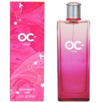 O.C. Eau De Toilette Spray for Her