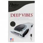 Oster Professional Deep Vibes Clipper
