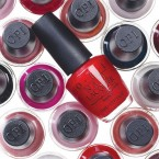 OPI Nail Lacquer 0.5oz