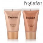 PROFUSION Bronzing Cream 45ml