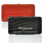 Profusion Hypnotique Clutch Eyeshadow