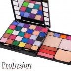 Profusion Gorgeous Color Make Up Kit