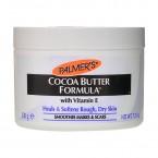 Palmer's Cocoa Butter Creme 7.25oz