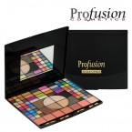 PROFUSION Gorgeous Pearl Make Up Set