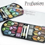 Profusion 40 Color Eyeshadows