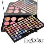 Profusion Pearls Make Up Kit