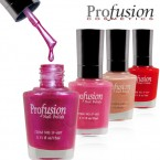Profusion Nail Polish