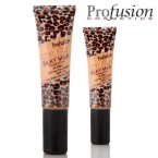 Profusion Silky Foundation SPF10
